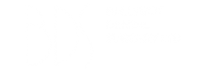 BDS Logo Dental Surgery Newry